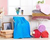 床墊折疊防滑1.8 保護罩保潔墊可水洗薄款    LY5785『愛尚生活館』TW