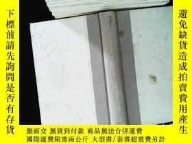 二手書博民逛書店UNDER罕見THE BANNER OF HEAVEN (毛邊本)Y167411 出版1999