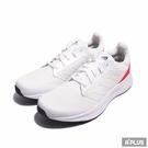 ADIDAS 男 慢跑鞋 GALAXY 5 緩震 輕量 透氣 白-FY6719