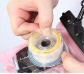 高清索尼數碼相機防水袋游泳潛水防水套佳能防水相機袋水下拍照「Top3c」