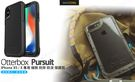 Otterbox Pursuit iPh...