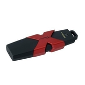 金士頓 隨身碟 【HXS3/256GB】 256G HyperX Savage 超高速 隨身碟 新風尚潮流