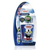 Thomas & Friends牙刷漱口杯組(5歲以上)【愛買】
