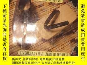 二手書博民逛書店Confucius罕見lives next doorY27755