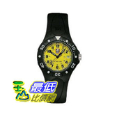 [美國直購 ShopUSA] Luminox Men's 105 Night View Series Watch $6083