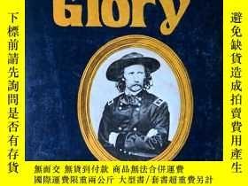 二手書博民逛書店Custer s罕見Prelude to Glory(卡斯特的榮耀之路),1974年Y16353 herber