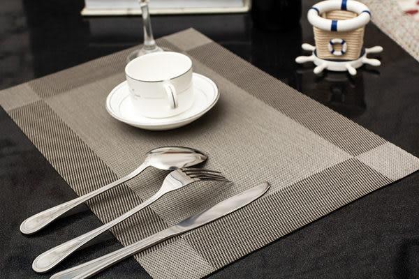 歐式新古典PVC防水桌墊093041通販屋
