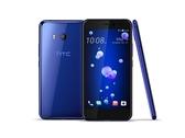 【福利品】HTC U11 128G 中古機 二手機 展示機