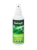 德國 Collonil 天然萃取橄欖油防水滋養液 Organic Protect&Care 200ml
