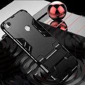 小米手機殼防摔硅膠max全包