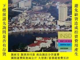 二手書博民逛書店THIS罕見WEEK:SINGAPORE(JULY 20.26