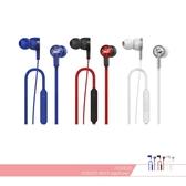 榮耀honor 原廠AM15 魔聲Monster耳機【全新盒裝】入耳式 3.5mm 各廠牌適用/ 扁線/ 線控接聽鍵