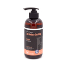 《即期良品》雍容亮麗檜木洗髮精500ml-亮麗潤澤 台灣檜木精油添加