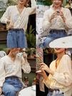 腰帶 腰帶女ins風時尚百搭裝飾配連衣裙子皮帶簡約西裝大衣毛衣皮帶女