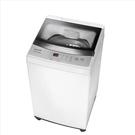 大同【TAW-A080M】8公斤洗衣機