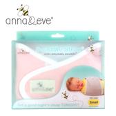 Anna&Eve 美國 嬰兒舒眠包巾(粉色/S號) 防驚跳新生兒 / 早產兒肚兜