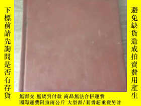 二手書博民逛書店journal罕見of applied physics10-12