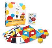 小黃點遊戲盒(n22163)