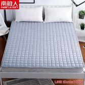 床墊學生床墊床褥床墊子1.8m床2米雙人墊被1.5米1.2褥子0.9薄款經濟型JD CY潮流站