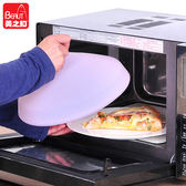 美之扣碗蓋微波爐蓋子加熱蓋耐高溫硅膠無毒飯菜罩食物蓋罩保鮮蓋·享家生活館IGO