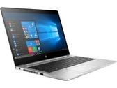 HP EliteBook 840 G5筆記型電腦 4AK08PA