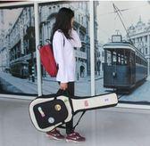 吉他包雙肩加厚40寸41寸,38寸吉他包加棉民謠吉他包木吉他包wy