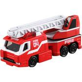 【TOMICA】DH消防梯車(TW89894)