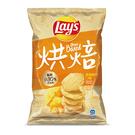 樂事香焙香焗起司89G【愛買】