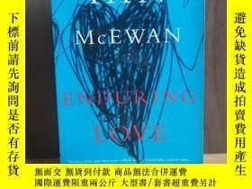 二手書博民逛書店Enduring罕見LoveY12800 Ian McEwan