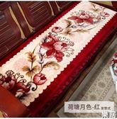 實木沙發墊 加厚四季帶靠背老式通用木頭套罩紅木質三人海綿坐墊子JY【快速出貨】
