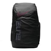 【二月大促2折後$2080】Nike 後背包 Elite Pro BackPack 黑 銀 男女款 菁英 乳癌 雙肩背 包包 BA6164-011