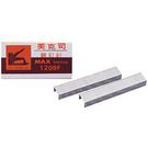 日本 美克司 MAX 釘槍專用 1209F 裝釘針 釘書針 訂書針 /10盒