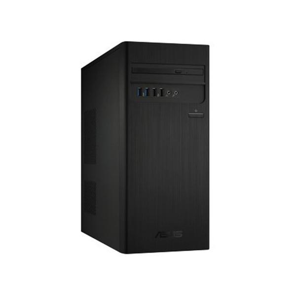 華碩 S340MC 第9代i5 6核Win10 桌上型電腦 (i5-9400/8G/1T)