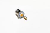 E10 鹽燈LED 6V (會發熱)