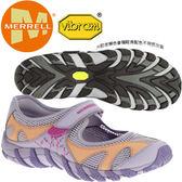 Merrell 564132 WaterPro Pandi 女水陸兩棲運動鞋 水陸兩用水鞋/郊山健走鞋/黃金大底運動鞋