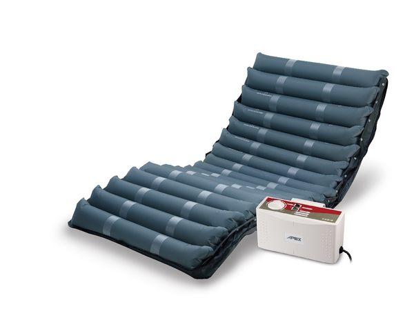 氣墊床 雃博 減壓氣墊床(未滅菌) 多美適 3優 【好禮三重送】