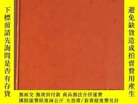 二手書博民逛書店英文原版精裝《THE罕見APPLICATIONS OF GENERALIZED FUNCTONS》——廣義函數的應