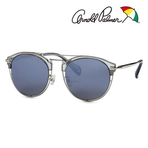 【花雨傘Arnold Palmer】女款偏光太陽眼鏡 AP11668-C026