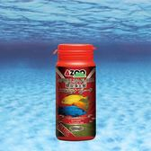 AZOO 螺旋藻全餐 120ml