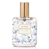 OHANA MAHAALO 鈴蘭天鵝輕香水(30ml)-送品牌香氛小物★ZZshopping購物網★
