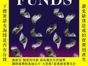 二手書博民逛書店The罕見Investor s Guide To Hedge FundsY256260 Kirschner,