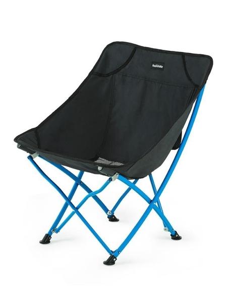 戶外摺疊椅子便攜式
