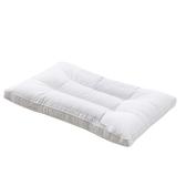 (快出)枕頭 枕頭雅蘭家紡決明子兒童枕單人學生枕宿舍枕頸椎枕頭枕芯兒童枕頭