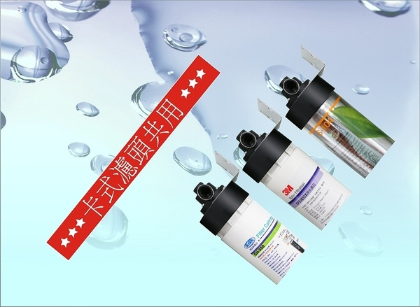 MH2淨水器Everpure濾心.濾水器.過濾器另售S100、S104、H104、BH2、4DC、H100、MC2.貨號:6118【巡航淨水】
