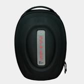 Niche 硬殼包 筆電保護背包 防盜防刮後背包 USB 背包 雙肩背包 騎式背包 專利磁扣掛勾設計 N-19204
