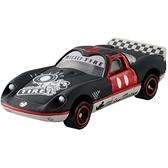 迪士尼小汽車 夢幻米奇明星跑車