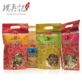 臺灣茶飲:桂香烏龍(大容量補充包-50入袋裝)