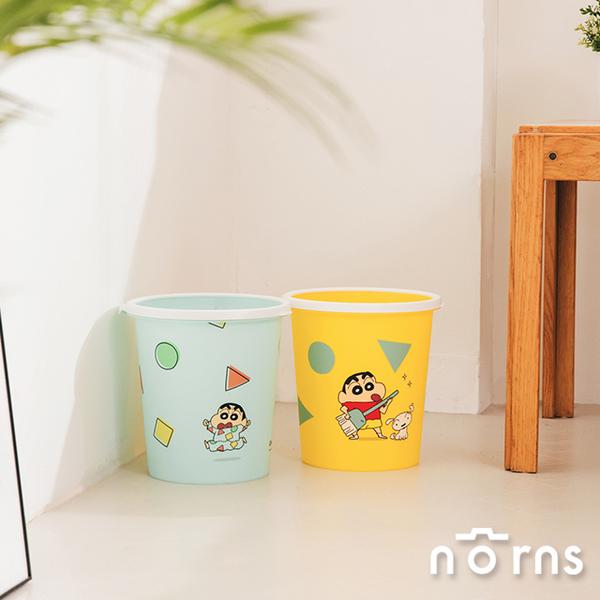 [時時樂限定] 蠟筆小新/Kakao Friends垃圾桶/餐盤/精油香氛貼片/伸縮易拉扣/筆筒 任選