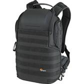 ◎相機專家◎ Lowepro ProTactic BP350 AW II 專業旅行者雙肩後背包 相機包 L216 公司貨