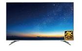 【TOSHIBA東芝】43吋 六真色4K液晶電視《43U6840VS》智慧聯網 全機保固3年